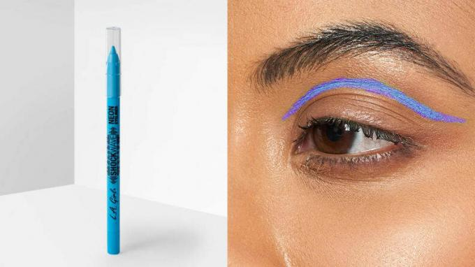 L.A. Girl Shockwave Neon Liner